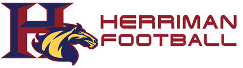 Herriman Mustangs Youth Football